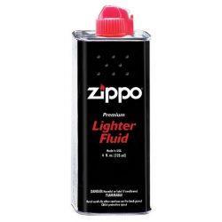 ZIPPO Benzin 125 ml. 9063