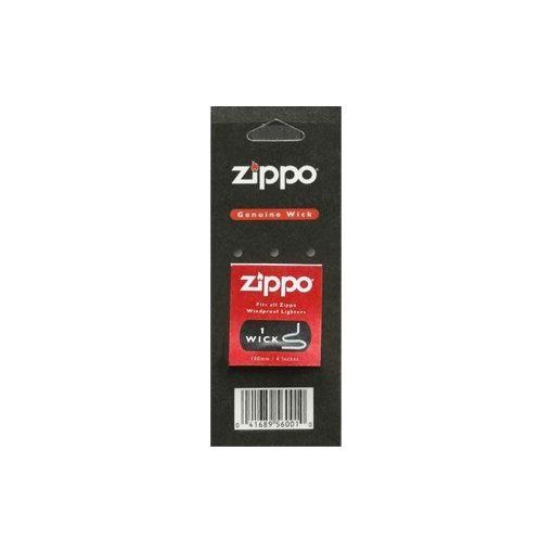Kanóc 9065 Zippo