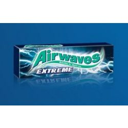 Airwaves Drazsé Extreme 10 db-os