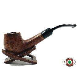 Szabó Extra bruyer fapipa 98022