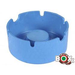 Hamuzó Műanyag Kék HFR5097