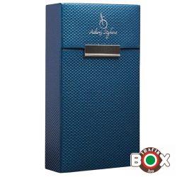 Adami Stefano Cigarettatartó doboz 100 ML Iridescent Jeans