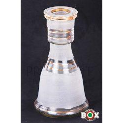 Vizipipa Tartozék Üveg TM26