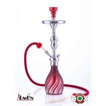 Vizipipa Aladin 66 cm Bali W587 R