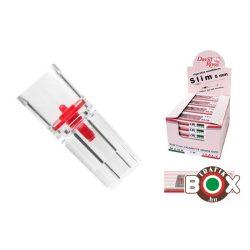 Minifilter 102 DAVID ROSS slim 5mm