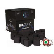 Vizipipaszén Bucoco 1kg