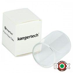 Kanger Toptank Mini Palást