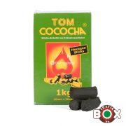 Tom Cococha Hexagon 1kg