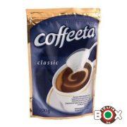 Coffeeta Classic kávékrémpor 200 g utántöltõ