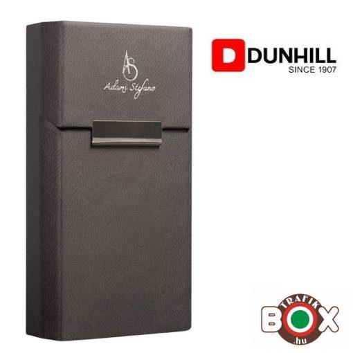 Adami Stefano Cigarettatartó doboz OL DUNHILL Elegance Grey UT