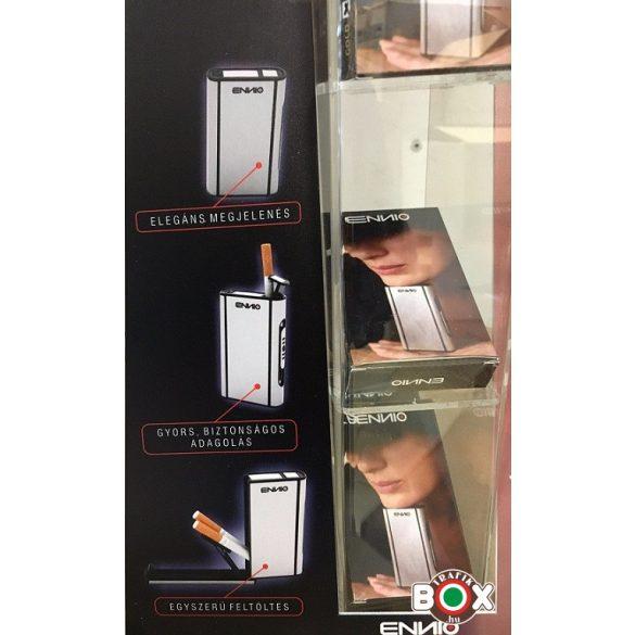 Automata Cigarettaadagoló Ennio