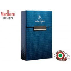 Adami Stefano Cigarettatartó doboz Touch DP Iridescent jeans