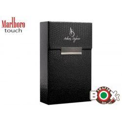 Adami Stefano Cigarettatartó doboz Touch DP Lizard black