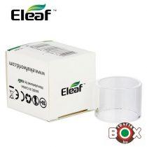 Eleaf Melo 4 D 25 Palást