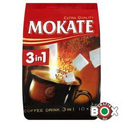 MOKATE 3IN1 10*17Gr
