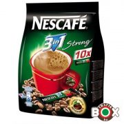 NESCAFÉ 3IN1 10*18G STRONG