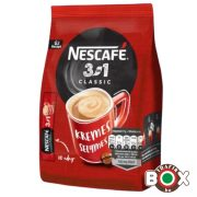 Nescafé 3in1 10*17,5g