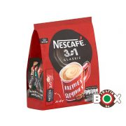 Nescafé 3in1 10*17,5g