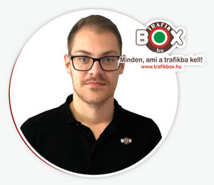Tóth Lajos