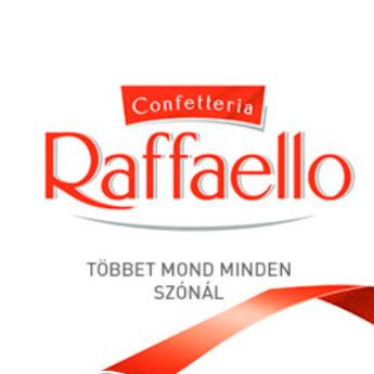 Raffaello állásfoglalás